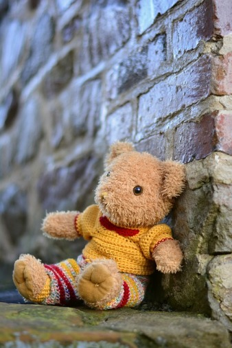 teddy-3157932_960_720